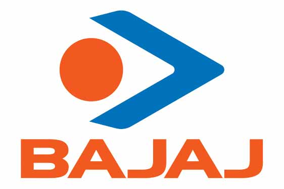 Q3 Dec 2015 Results Bajaj Electrical Ltd