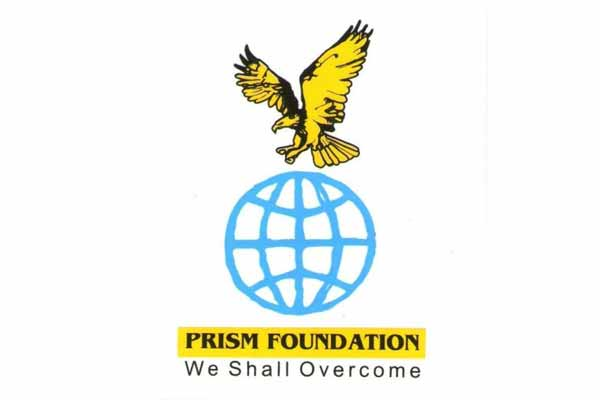 Prism Foundation to celebrate its 'Silver Jubilee'