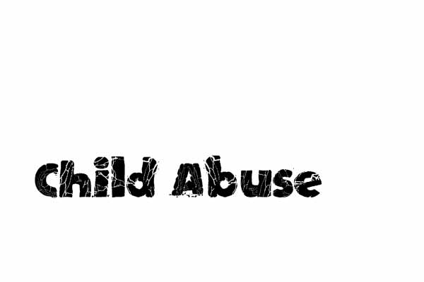 Child sexual abuse is an international concern - Dr Klaus Beier