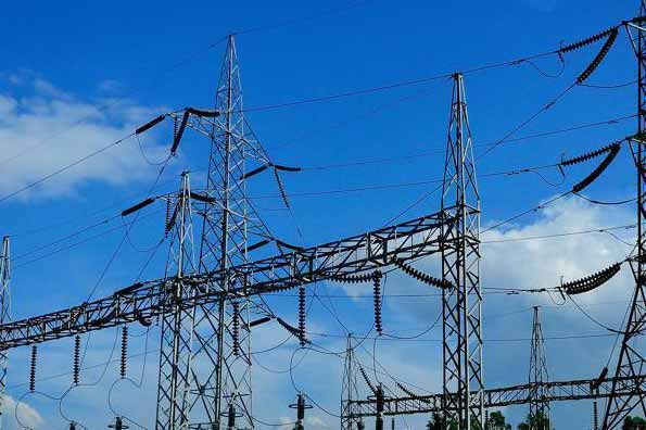 Gurgaon Resident to Receive Electricity Bill of Over Rs 85 Crore