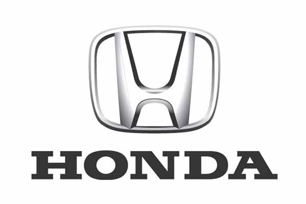 'The Great Honda Fest' Exclusive Festival Delights for Honda Customers