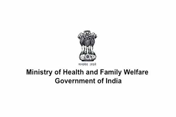 On Good Governance Day, Health Minister announces 4 new IT-based initiatives for citizen-centric health services
