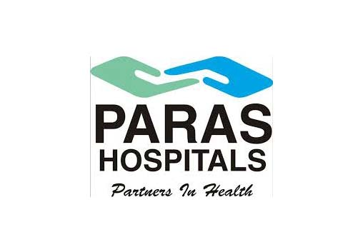 With Monsoon Arrive a New Set of Health Woes: Doctors at Paras Hospitals, Gurgaon Report Rise in Viral, Bacterial Infections