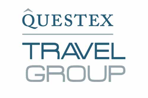 Travel industry exchange event closes on high note, heads to San Diego in 2016