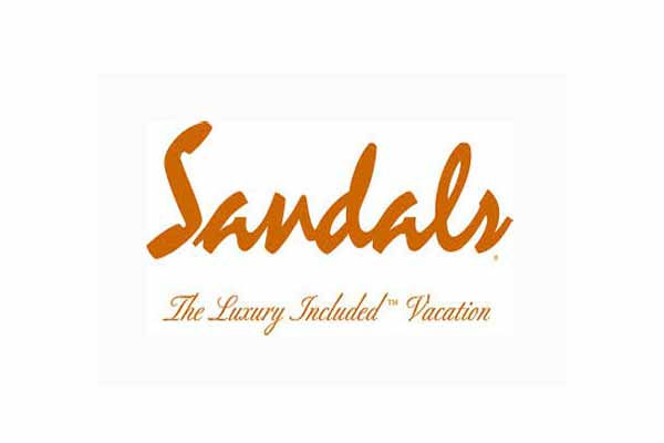 Sandals announce investment plans at Montego Bay resort
