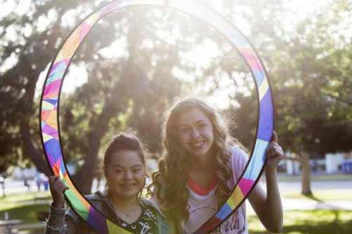 Coca-Cola invites World to support Special Olympics World Games 2015 Los Angeles