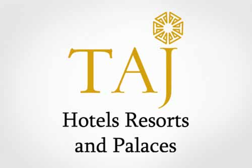 Taj Hotels voted among best in India, Africa and US