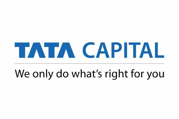 Tata Capital named 2015 Gallup® Great Workplace Award Winner