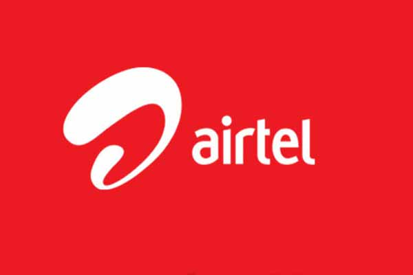 Airtel Payments Bank launches UPI enabled digital payments