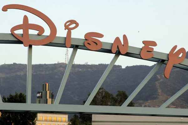 Disney hires Indian H1-B workers as replacement of 250 Laid-Off employees