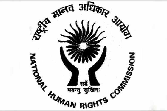 National Human Rights Commission issue notice to Delhi govt for poor state of its schools