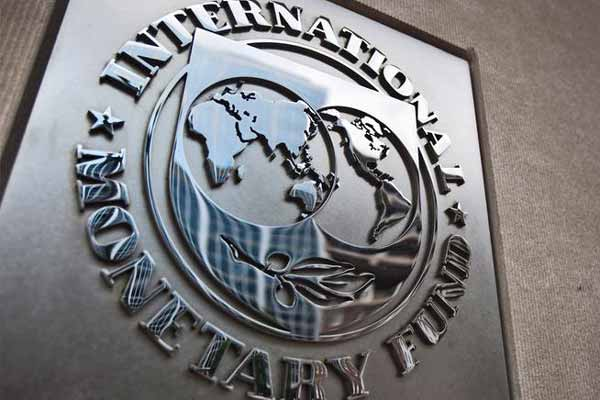 IMF Executive Board discusses principles for evenhanded fund surveillance and a new mechanism for reporting concerns