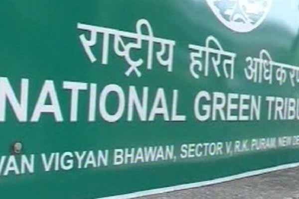 NGT to Hotels: Must meet all norms to reopen