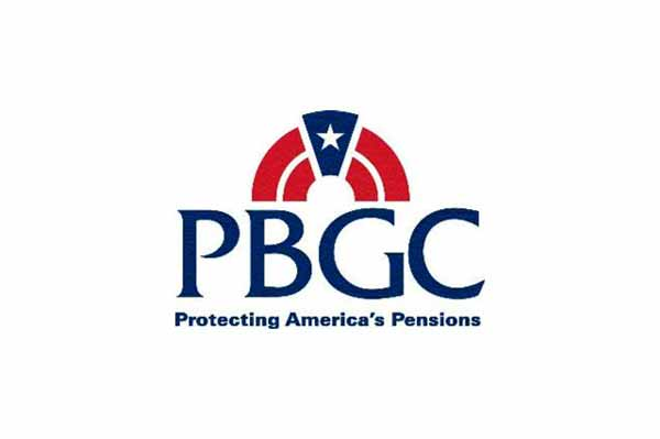 Robert Westbrooks appointed PBGC Inspector General