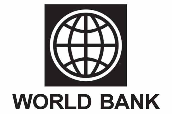 World Bank's New Country Director for Bangladesh starts tomorrow