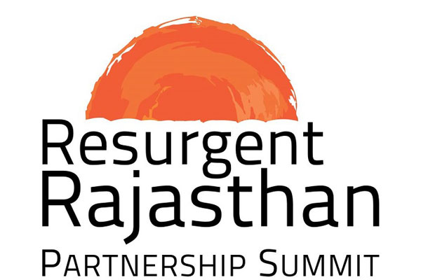 Chief Minister to inaugurate 'Rajasthan Startup Fest' on 9 October