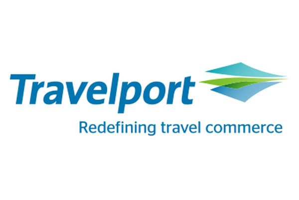 Travelport becomes majority shareholder in Locomote