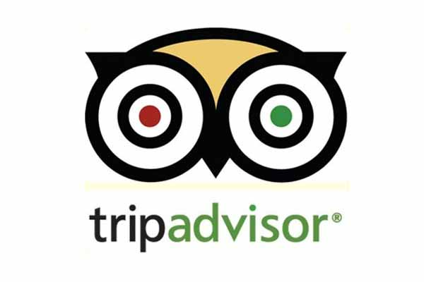 TripAdvisor launches dedicated airport pages