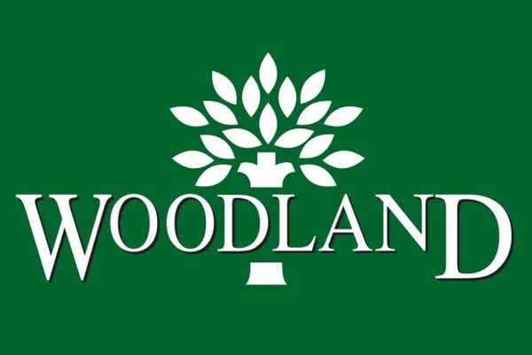 Woodland announces the End of the season sale!!