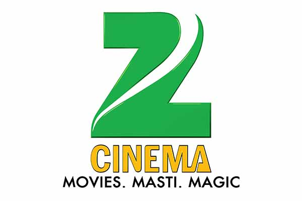 Amagi and Zee Entertainment Enterprise announce addition of  Zee Cinema to their bouquet of channels offering geo-targeted advertising