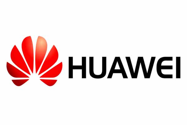 HUAWEI Ranked 83 in the Top 100 of the Latest Fortune 500 List