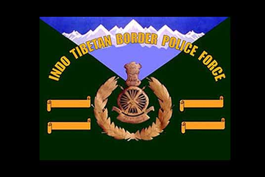 India-China border to get 54 ITBP border outposts