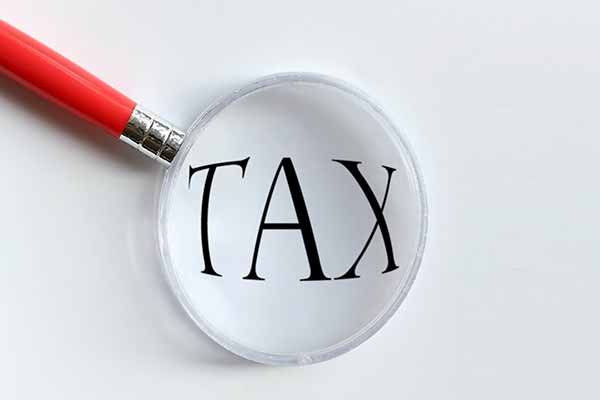 Simplify Income Tax Laws; Govt sets up 10-member panel