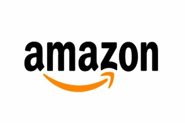 ​Amazon.in partners with ClearTax to enable sellers get GST ready