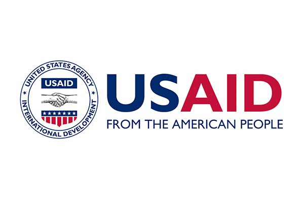 USAID announces five new agreements to boost India's clean energy and environment portfolio