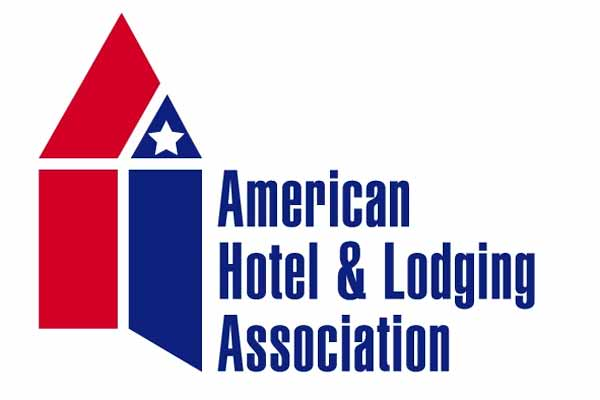 RLJ Lodging Trust contributes $5,000 to Ah&lef's annual giving campaign