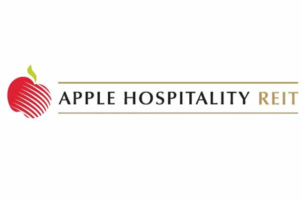 Apple Hospitality REIT, Inc. Acquires Courtyard by Marriott in San Diego, CA