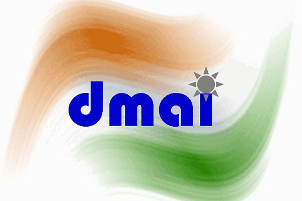 United Nations' Economic & Social Council grants a 'Special Consultative Status' to Disease Management Association of India (DMAI)