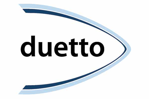 Duetto to provide revenue strategy solutions for Classic Hotels & Resorts