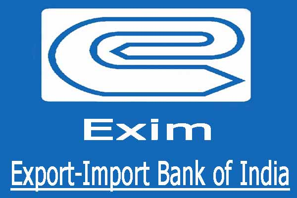EXIM BANK, ON BEHALF OF THE GOVERNMENT OF INDIA, EXTENDS A LINE OF CREDIT OF USD 200 MILLION TO THE GOVERNMENT OF THE REPUBLIC OF UZBEKISTAN