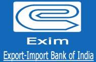 EXIM BANK OF INDIA RAISES US$ 1 BILLION FOR 10 YEAR TENOR AT A COUPON OF 3.25 % P.A.