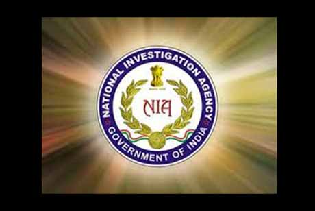 NIA to question Thai gun-runner in India