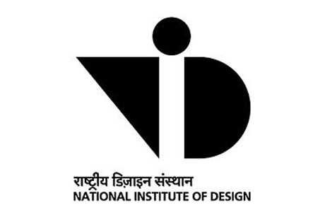 Creation of four posts of Directors for four new National Institutes of Design (NIDs)