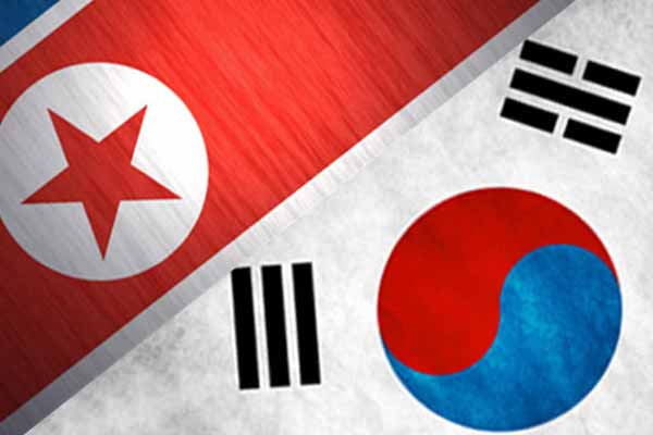 Family Reunion: North, South Korea agree to hold Family Reunion in October