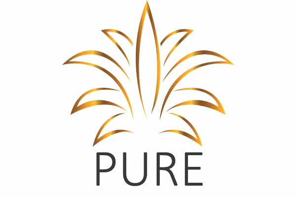Pure Hospitality increases oveedia database receiving endorsement from new hotel