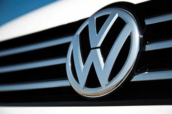 Pollution scam: Volkswagen admits commercial vehicles involved in the scam