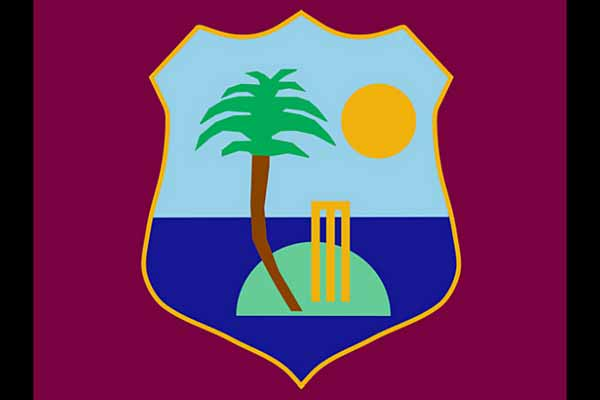 WICB, Pitch International signs deal to boost revenue