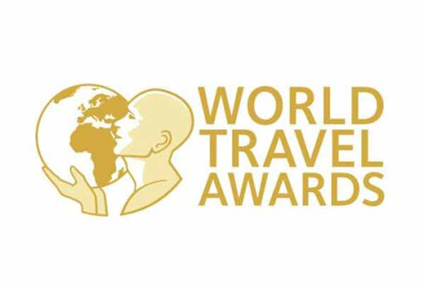 World Travel Awards: Rome Cavalieri, Waldorf Astoria takes top crown