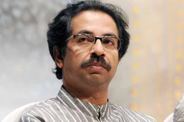 Sena's dig at BJP: Those in power with Lord Ram's blessings should ensure temple in Ayodhya is built