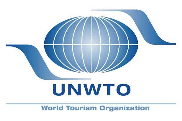"UNWTO/PATA Report ""Global Trends Shaping Tourism in Asia-Pacific"""