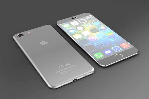 iPhone 6S, 6S Plus sales; E-tailers may earn Rs 3K crore