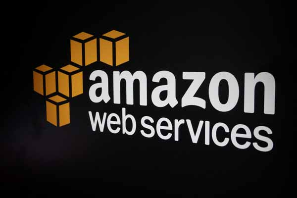 Internet of Things: Amazon web services announces AWS IoT