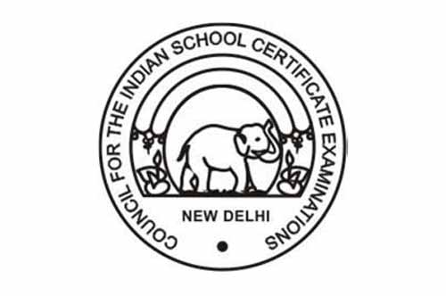 Marking scheme of ISC  for Class 12 exams to change from 2016