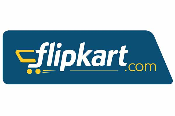 'Love it or return it,' challenges Flipkart with new Google Pixel 3a