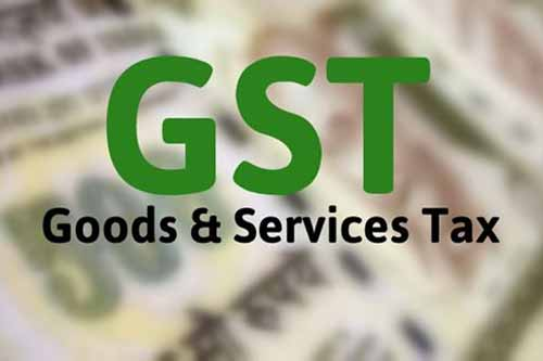 GST: A perfect tool for SME growth
