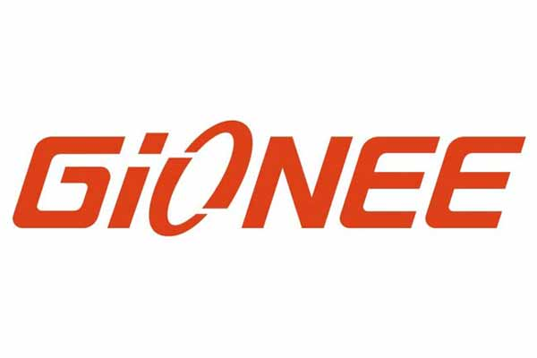 Gionee gears up for 2017 with its new association in Sports